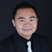 Tri Doan, Orange County HAFA short sale specialist (First Source Solutions | 714-272-8356 | www.fssweb.net)