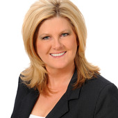Loretta Blendermann, CDPE, CHMS, CNE, Realtor (ELITE TEXAS Properties)