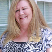 Missy Peters, Associate Broker (PRESTIGE PROPERTY SPECIALISTS, LLC)