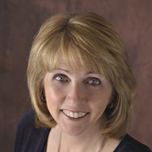 Kim Rossbach (McGinnis GMAC Real Estate)