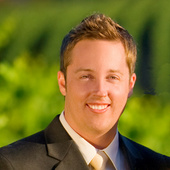 Bradley Gill, Broker (Eagle Financial & Properties Group)