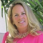 Carol Skon, RB, Kauai, Hawaii Real Estate (Green Realty Group)
