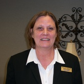 Phyllis Shelton (Coldwell Banker Pryor Realty)