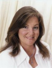 "Kim D'Addario, 'YOUR FRIEND IN REAL ESTATE!"" (RE/MAX at Barnegat Bay)"