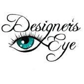 Melissa Franey (Designer's Eye LLC)