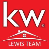 The Lewis Team San Diego Real Estate Experts, San Diego's #1 Real Estate Team - 619-656-0655 (DawnSellsSanDiego)