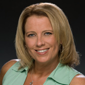 Sarah Rollason (Four Season Realty)