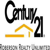 Century 21 Roberson Realty Unlimited (Century 21 Roberson Realty Unlimited)