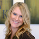 Suzanne Otto, Your Montgomery County PA home stager (Six Twenty Designs): Home Stager in Lansdale, PA