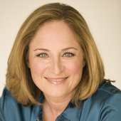 Ilyce Glink, Best-selling author, award-winning TV/radio host. (Think Glink Media)
