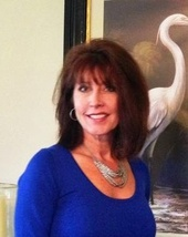 Teresa Cox King, Orange Beach and Gulf Shores, Alabama (RE/MAX of Orange Beach)