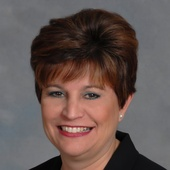 Vickie McCartney, Broker, Real Estate Agent Owensboro KY (Maverick Realty)