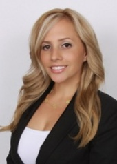 Cara Pearlman, Realtor - ABR, SFR (Frankly Real Estate, Inc)