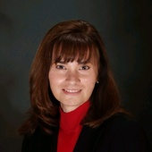 Rebecca Green (Equity Mortgage Lending)