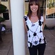 Janice Sutton, Home Stager  -  Temecula Murrieta (1st Stage Property Transformations ): Home Stager in Murrieta, CA