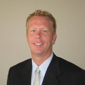 Ryan Ehmen (White Sands Realty)