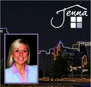 Jenna Wondrow (Meier Realty)