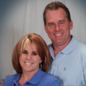 Teresa & Lee Fowler, Connecting Buyers & Sellers (Keller Williams Realty)