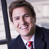 Reid  Rosenthal (Prudential Fox and Roach REALTORS)