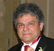 Carlos Sagastume (Baltimore HUD Homes)