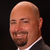 Tony Trapolino (The Trapolino Team at Keller Williams Realty)