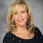 Dawn Wood, Specializing in Residential Sales in Charlotte, NC (Keller Williams Lake Norman)