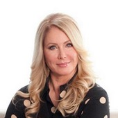 Valerie Fitzgerald, Luxury Real Estate in Beverly Hills & West LA (Coldwell Banker Residential Brokerage)