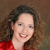 Toni Jones (Keller Williams Realty, Pensacola)