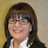 Terri  Miller, The Miller Advantage (Re/Max New Image)
