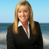 Jeanette Ehrich Nelson, Orange County Real Estate (Keller Williams Realty)