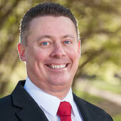 Ron Henderson, Realtor in Kansas City (Keller Williams Realty, Kansas City North)