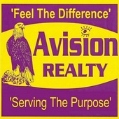 Mary W. Jones (AVISION REALTY)