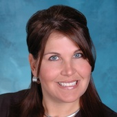 Michelle Bowman, MD Realtor, GRI (Keller Williams Flagship)