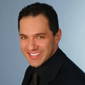 Francesco  Mazzaferro (Coldwell Banker Residential Brokerage)