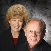 Edward & Celia Maddox, EXPERIENCE & INTEGRITY - WE TAKE THE HIGH ROAD (Century 21 Arizona Foothills)