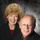 Edward & Celia Maddox, EXPERIENCE & INTEGRITY - WE TAKE THE HIGH ROAD (Solutions Real Estate)