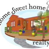 Kelly  Stafford (Home Sweet Home Realty, llc)