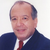 Alfonso Pinzon, Commercial Invesments,Petroleum Companies (High Class Realty)