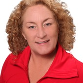 Cari Hendricks, Broker Associate (RE/MAX Gold - Midtown)