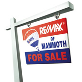 Paul Oster (RE/MAX of Mammoth)