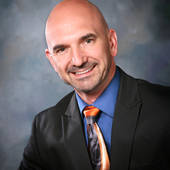 Joe Lattanzio (Russell Real Estate Services)