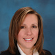 Jeana Cowie, Broker Associate, ABR, CRS, GRI, SRES (RE/MAX Real Estate Limited): Real Estate Agent in Paramus, NJ
