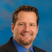 Allen Meredith (Re/Max Ranch & Beach)