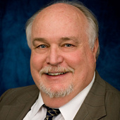 Fred Chamberlin, Oak Harbor/Whidbeynulls, #1 Experienced FHA Mortgage Consultant (Guild Mortgage Co - Oak Harbor WA)