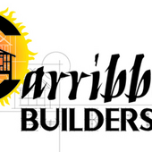 Caribbean Custom Builders (Caribbean Custom Builders, Inc.)