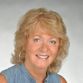 Diana Ramsey (Venice Hometown Realty)