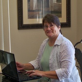 Cathy Wilder GRI,SFR, SRS, RSPS, e-Pro,, Adult Community specialist (Award Realty)