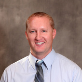Mark R. Hardy, Short Sale Specialist Realtor - Mesa AZ (Short Sales, REO, New Builds, First Time Buyer)