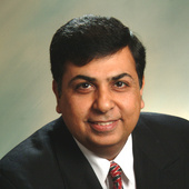 Manoj Arora (ACE TEAM REALTY INC.)