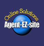 Dennis Handa, Agent Easy Site (DH Management)